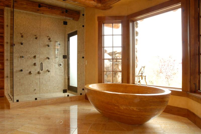How Many Reasons Can You Think of Why Natural Stone is Sustainable and Eco-friendly?